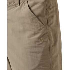 Craghoppers NosiLife Trousers Men, pebble